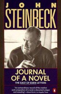 steinbeck-journal-of-a-novel-195x300