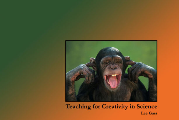 Teaching for Creativity in Science